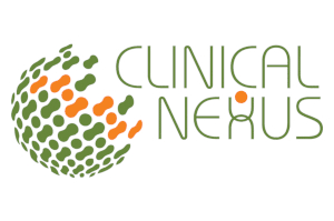 CLINICAL NEXUS